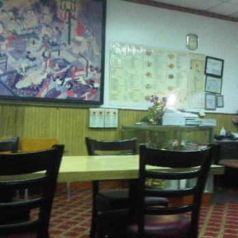 Chinese Restaurant Bolingbrook Il