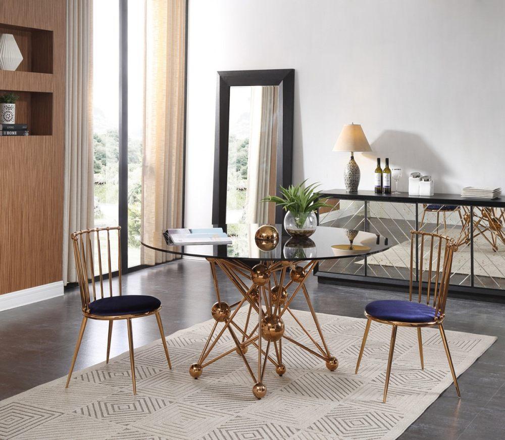 Photo of furniture world las vegas nv united states modern smoked glass