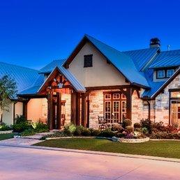 Photo Of Design Tech Homes   San Antonio, TX, United States. This Texas