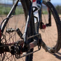 Rock N Road Cyclery 62 Photos 91 Reviews Bikes 5701 Santa