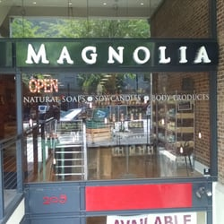 Photo Of Magnolia Scents By Design   Greenville, SC, United States. Look For