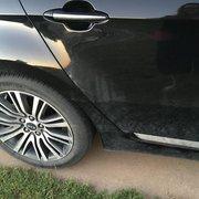 Mighty wash 13 reviews car wash 3314 north loop 250 w solutions laserwash solutioingenieria Gallery