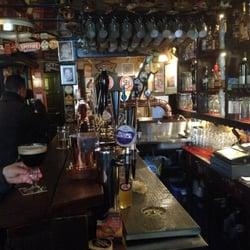 Charlie's Bar - 25 Photos & 33 Reviews - Pubs - Pilestræde 33, København K, København K, Denmark ...