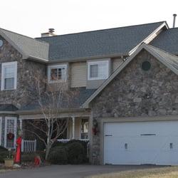 Photo Of Vertex Roofing Contractors   Manassas, VA, United States.