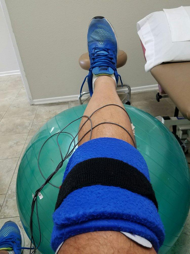 Agoura Hills Physical Therapy: 5927 Kanan Rd, Agoura Hills, CA