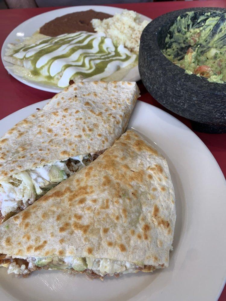 Ana's Family Restaurant: 3237 Rte 22, Dover Plains, NY