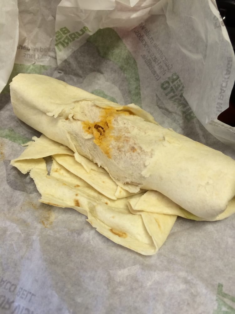 Taco Bell: 5012 S 3rd St, Louisville, KY
