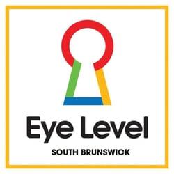 Eye Level Learning Center - Tutoring Centers - 3201 Rt 27 ...