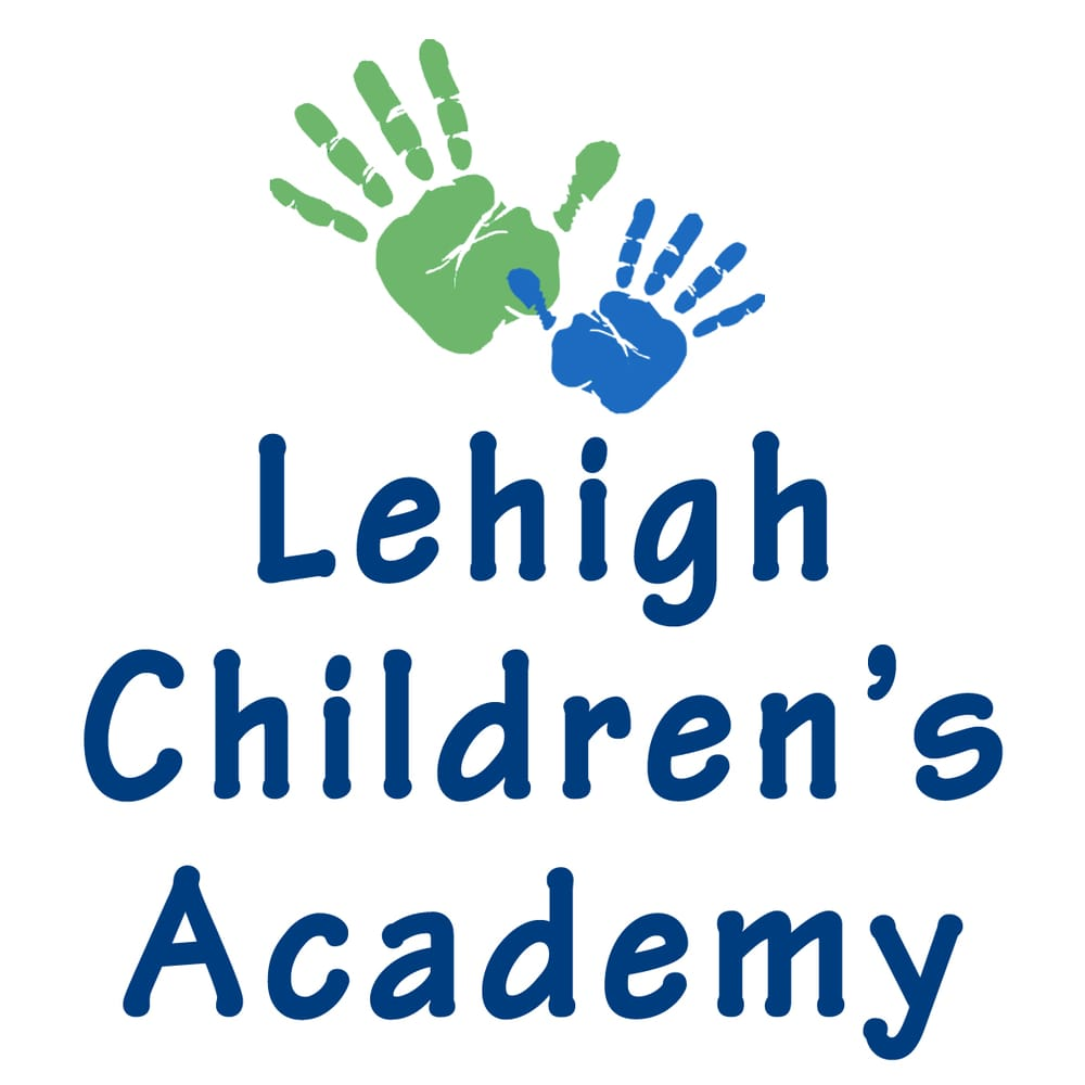 Lehigh Children's Academy: 5910 Hamilton Blvd, Allentown, PA