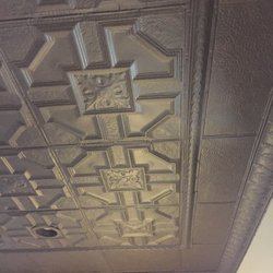 Awesome 2X2 Ceiling Tiles Lowes Huge 3X6 Travertine Subway Tile Backsplash Solid 3X6 White Subway Tile Bullnose 4X8 White Subway Tile Old Accent Tile Backsplash OrangeAcoustic Ceiling Tiles Residential American Tin Ceilings   22 Photos   Building Supplies   1825 60th ..
