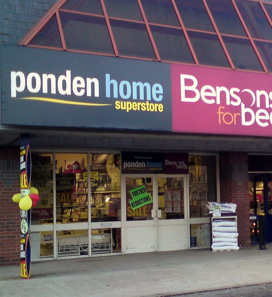 Ponden Home Superstore   CLOSED   Home Decor   Lewes Road, Brighton   Phone  Number   Yelp Part 58