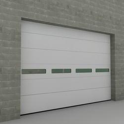 Superior Photo Of Garage Door Repair U0026 Installation Santa Monica   Santa Monica, CA,  United