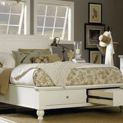 Crowley Furniture 17 s Furniture Stores 200 N