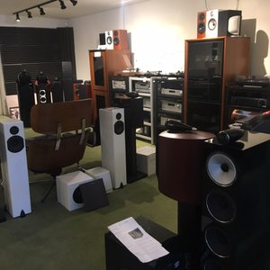 Tone Of Music Audio - 2019 All You Need to Know BEFORE You