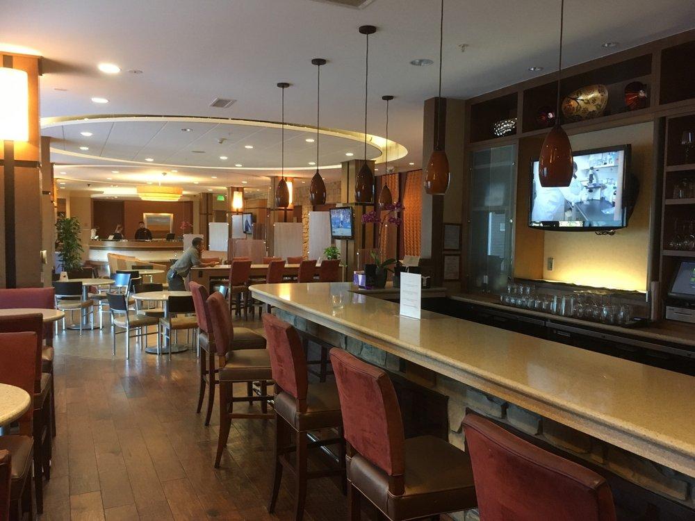 Hotels Near Colfax Ave Denver
