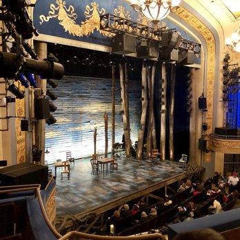 Gerald Schoenfeld Theatre 108 Photos 76 Reviews Performing
