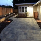 Applewood Landscaping 217 Photos Amp 42 Reviews