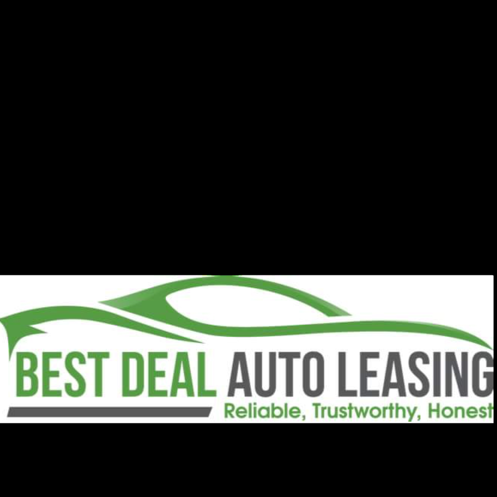 best deal auto leasing 12 photos car dealers bath beach brooklyn ny phone number yelp. Black Bedroom Furniture Sets. Home Design Ideas