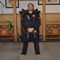 shao lin martial arts training center martial arts 71. Black Bedroom Furniture Sets. Home Design Ideas