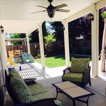 patio designers - 113 photos & 10 reviews - masonry/concrete ... - Patio Designers