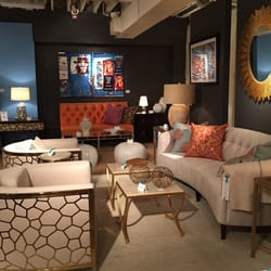 Luxe Home Philadelphia 40 Photos 31 Reviews Furniture Stores