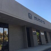Exceptional Hours Photo Of US Post Office   San Marcos, CA, United States ...