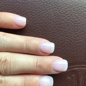 Cinderella Nail And Spa In  Tx