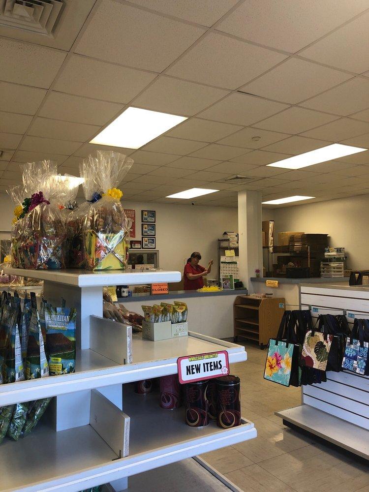 Wholesale Unlimited - 96 Photos & 66 Reviews - Wholesalers