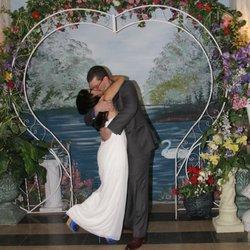 Photo Of Antique Angel Wedding Chapel Reno Nv United States Yay