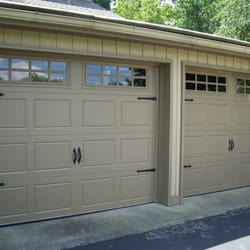 Charming Photo Of Doors 2 Fix Garage Door Service And Repair   Aurora, CO