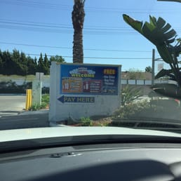 Photos for drive thru express car wash yelp photo of drive thru express car wash anaheim ca united states easy solutioingenieria Image collections