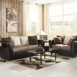 Charming Photo Of Parkway Furniture   Tyler, TX, United States