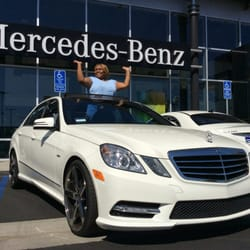 Photo Of Downtown LA Motors Mercedes Benz   Los Angeles, CA, United States.