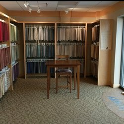 Photo of Luxury Fabrics - Grand Rapids, MI, United States