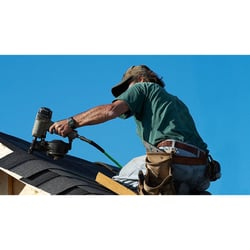 Photo Of Tri County Roofing Co   Camarillo, CA, United States