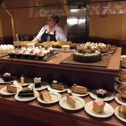 Fort mcdowell casino buffet coupons