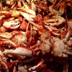 savory buffet closed 211 photos 346 reviews buffets 7040 rh yelp com seafood buffet restaurants in san diego indian buffet restaurants in san diego