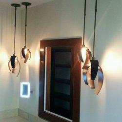 inexpensive lighting fixtures. Photo Of Discount Lighting \u0026 Fans - Kahului, HI, United States. LED Make Inexpensive Fixtures