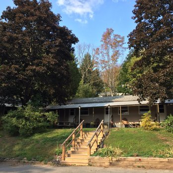 Photo Of Copper Kettle Motel Windham Ny United States