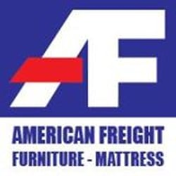Perfect Photo Of American Freight Furniture And Mattress   Rome, GA, United States