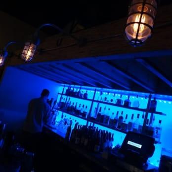 Gingham Restaurant La Mesa