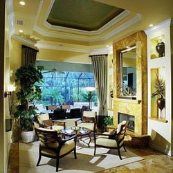 Photo Of Focal Point Interiors Fort Myers Fl United States Residential Design