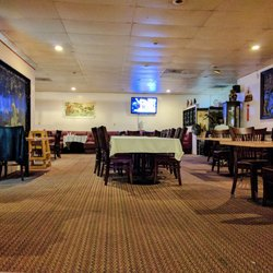 Photo Of Rising Dragon Chinese Restaurant San Go Ca United States