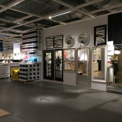 ikea groningen magasin de meuble sontweg 9 groningue groningen pays bas yelp. Black Bedroom Furniture Sets. Home Design Ideas