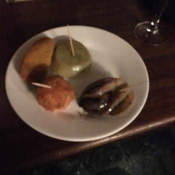 Cantina Do Mori 93 Photos Amp 52 Reviews Wine Bars