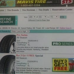 Discount Tire Oil Change >> Oil Change Stations In Toms River Yelp