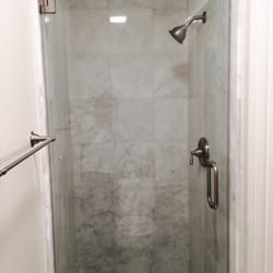 Bathroom Fixtures Irvine Ca aaa handyman services - 10 photos - contractors - 14871 groveview