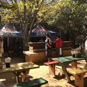 Katy Trail Ice House Outpost - 212 Photos & 378 Reviews ... Katy Trail Ice House