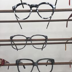 Optical Works Eyewear - 32 photos   31 avis - Lunettes   Opticien ... 065c0d4c9ea8