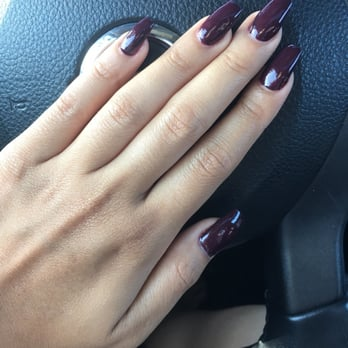 Photo Of Modern Nails San Go Ca United States